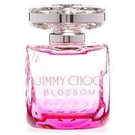 Jimmy Choo Blossom EdP 60 ml - Parfumovaná voda