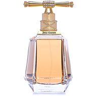 JUICY COUTURE I Am JUICY COUTURE EdP 100 ml - Parfumovaná voda