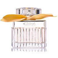 CHLOÉ Fleur De Parfum EdP 75 ml - Parfumovaná voda