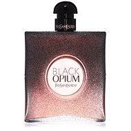YVES SAINT LAURENT Black Opium Floral Shock EdP 90 ml - Parfumovaná voda