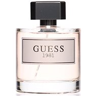 GUESS Guess 1981 EdT