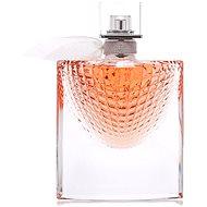 LANCÔME La Vie Est Belle L'Eclat EdP - Parfumovaná voda