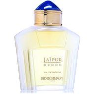 BOUCHERON Jaipur EdP 100 ml - Pánska parfumovaná voda
