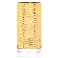 DUNHILL Icon Absolute EdP - Pánska parfumovaná voda