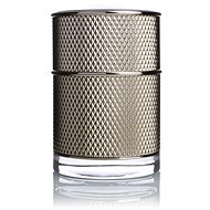 DUNHILL ICON EdP 50 ml - Pánska parfumovaná voda