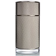 DUNHILL Icon EdP - Pánska parfumovaná voda