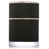 DUNHILL Icon Racing EdP - Pánska parfumovaná voda
