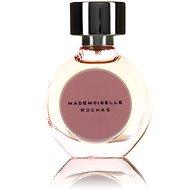 Mademoiselle ROCHAS EdP 30 ml - Parfumovaná voda