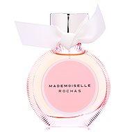 Mademoiselle ROCHAS EdP 50 ml - Parfumovaná voda