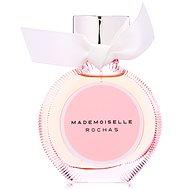 Mademoiselle ROCHAS EdP 90 ml - Parfumovaná voda