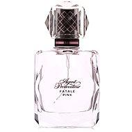 AGENT PROVOCATEUR Fatale Pink EdP 30 ml - Parfumovaná voda