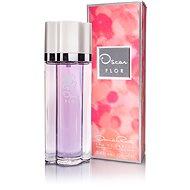 OSCAR de la RENTA Flor EdP - Parfumovaná voda