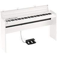 KORG LP-180 WH - Digitálne piano
