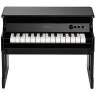 KORG tinyPIANO BK - Digitálne piano