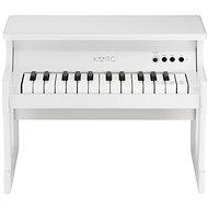 KORG tinyPIANO WH - Digitálne piano