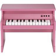KORG tinyPIANO PK - Digitálne piano