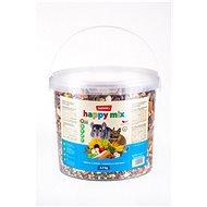 Darwin's - Činčila & Degu Happy mix, 2,2 kg