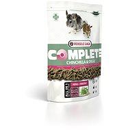 Versele-Laga Complete Chinchilla & Degu 500 g - Krmivo pre hlodavce