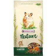 Versele Laga Nature Hamster pre škrečkov 700 g - Krmivo pre hlodavce