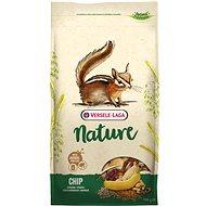 Versele Laga Nature Chip pre burunduky 700 g - Krmivo pre hlodavce