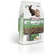 Versele-Laga Complete Adult pre králiky 1,75 kg - Krmivo pre hlodavce