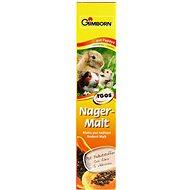 Gimbi Pasta Nager Vit 50 g - Doplnok stravy pre hlodavce