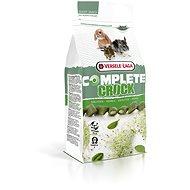 Versele Laga Crock Complete Herbs s bylinkami 50 g - Maškrty pre hlodavce