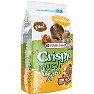 Versele Laga Crispy Muesli Hamsters & Co 2,75 kg