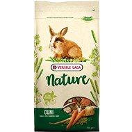 Versele Laga Nature Cuni pre králiky 2,3 kg - Krmivo pre hlodavce