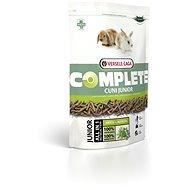 Versele Laga Cuni Junior Complete pre mladé trpasličie a doma chované králiky 1,75 kg - Krmivo pre hlodavce