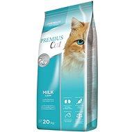 Fitmin Premius Cat Milk 20 kg