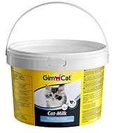 GimCat Kitten Milk 2 kg - Mlieko pre mačiatka