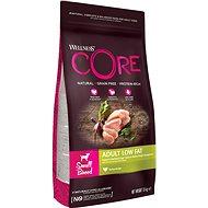 Wellness Core Dog SB Healthy Weight morka 1,5 kg - Granuly pre psov