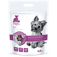 ThePet+ 3 in 1 Dog Adult Mini 2,8 kg