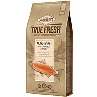 Carnilove True Fresh Fish for Adult dogs 11,4 kg