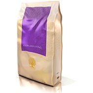 Essential Foods Highland Living 12 kg - Granuly pre psov