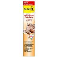 Gimborn Pasta Multi-Vitamín Extra K 100 g - Doplnok stravy pre mačky