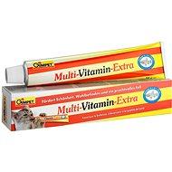 GimPet Pasta Multi-Vitamín Extra 50 g - Doplnok stravy pre mačky