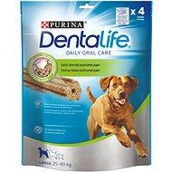 Dentalife large 142 g - Maškrty pre psov