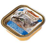 MISTER STUZZY Vanička pre mačiatka 100 g - Konzerva pre mačky