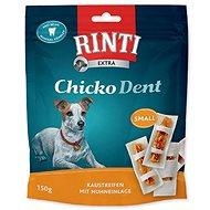 FINNERN pochúťka Rinti Extra Chicko Dent Small kura 150 g