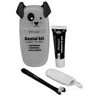 Sada na dentálnu hygienu Petosan sada pre dentálnu hygienu Puppy pack