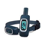 PetSafe elektronický obojok, Standard, 900 m - Obojok pre psa