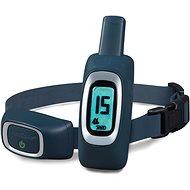 PetSafe elektronický obojok, Standard - Obojok pre psa