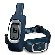 PetSafe electronic collar for small and medium dogs, Standard, 100m - Dog Collar