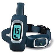PetSafe elektronický obojok Lite - Obojok pre psa
