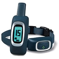 PetSafe Electronic Collar, Lite, 300m - Dog Collar