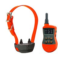 SportDOG electronic collar Coach, 500m - Dog Collar