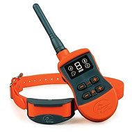 SportDOG electronic collar Coach, 800m - Dog Collar