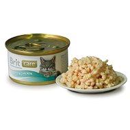 Brit Care Cat Kitten Chicken 80 g - Konzerva pre mačky